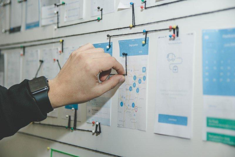 Service Management Software Integrations