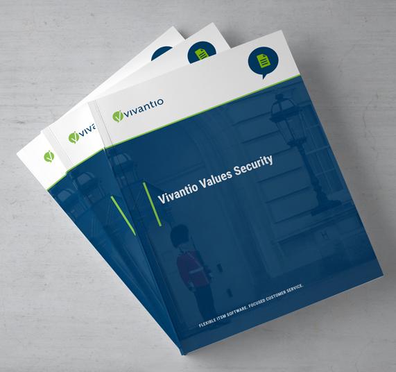 vivantio-values-security